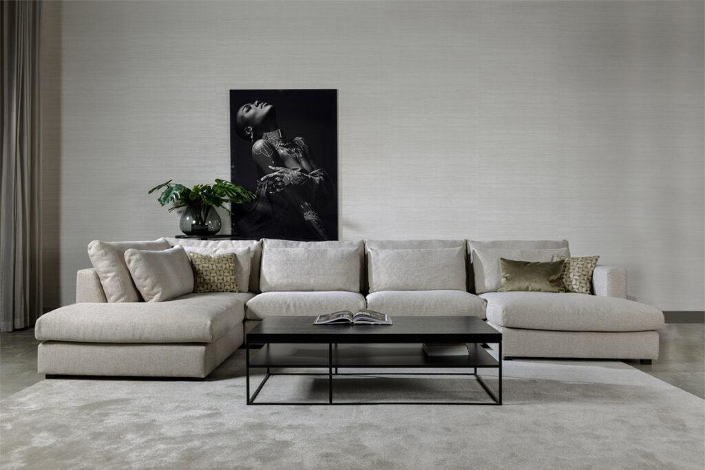 zitbank genova sofa club