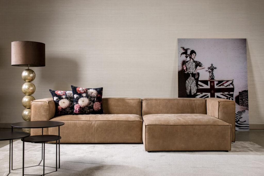 hoekbank salerno sofa club
